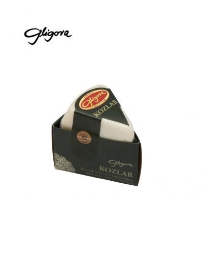 Kozlar cheese 275g gift package
