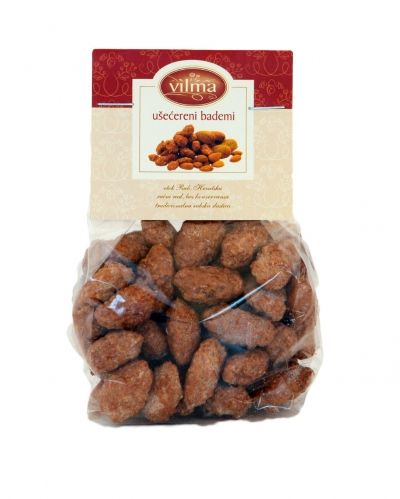 VILMA - Sugared Almonds