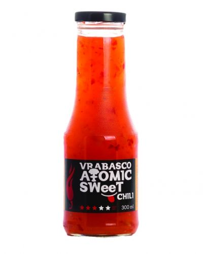 Vrabasco sweet chili