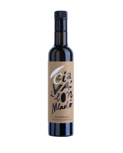 Chiavalon Young Olive Oil