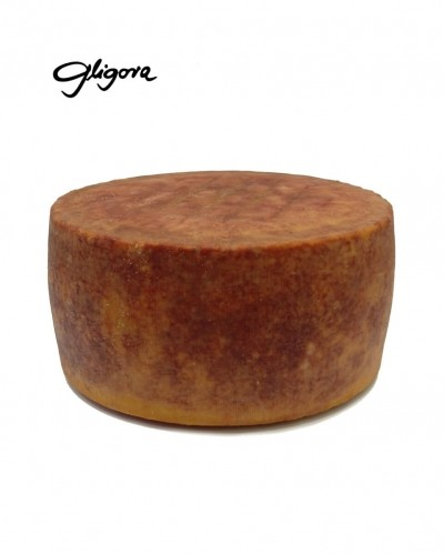 Dinarski cheese extra mature, 6 months +