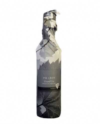 Wine Plančić Pharos Grand Cru 0,75 L