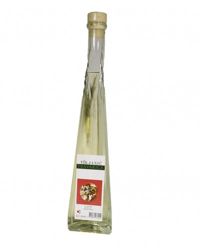 Gospoja Travarica 0.2 L