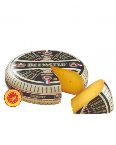 Beemster Classic Gouda 250g